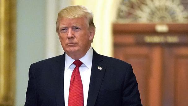 865892540-Donald-Trump