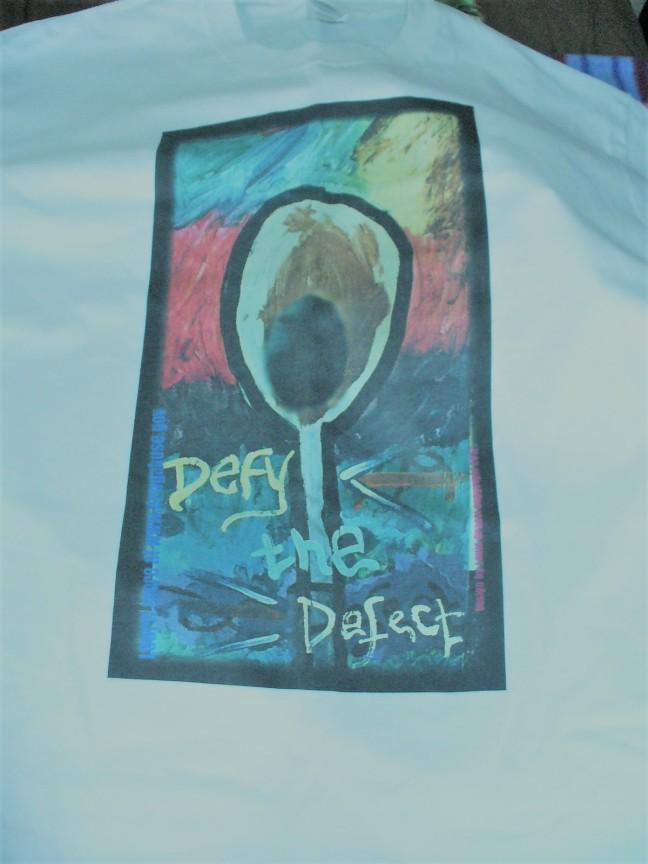 defypic