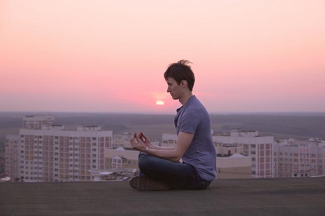 meditationbuilding
