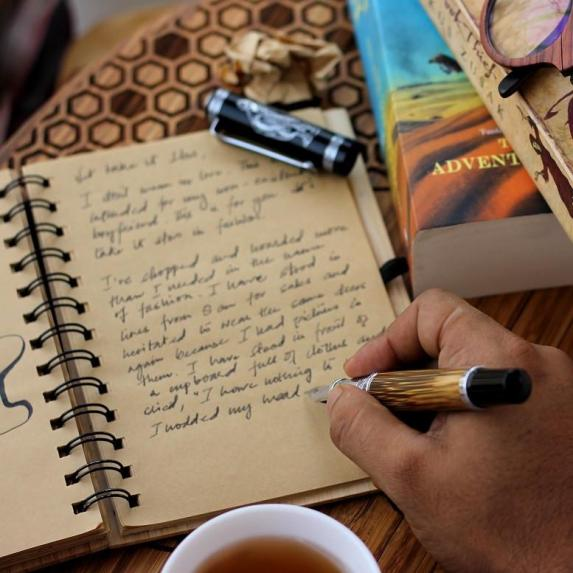 The_Best_Writing_Journal_for_Writers_Poets_-_Bamboo_Notebooks_-_Woodgeek_Store