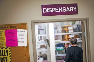 dispensclinic