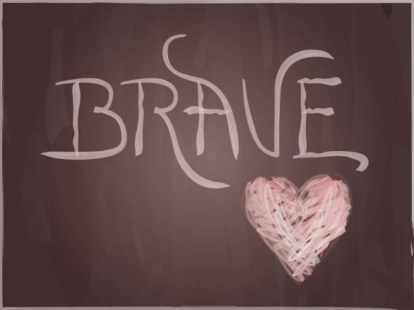 brave heart 6